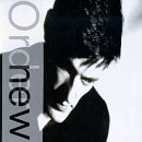 New Order/Low-Life